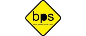 BPS Lifestyles