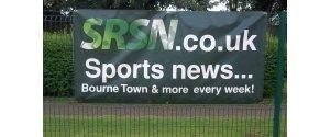 SRSN News