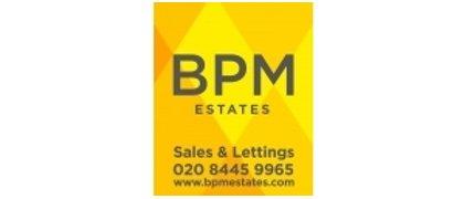BPM Estates
