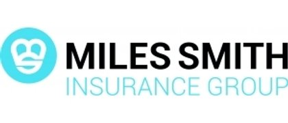 Miles Smith Insurance