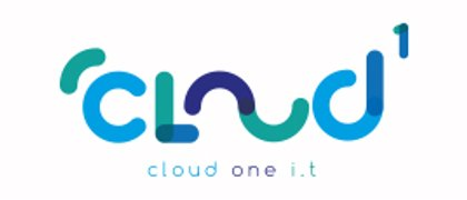 Cloud One I.T.