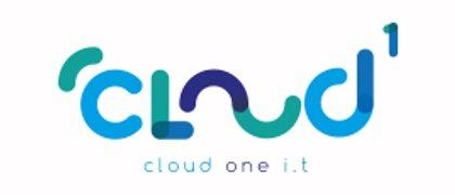 Cloud One I.T.
