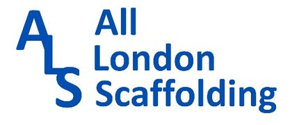 All London Scaffolding