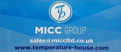 MICC Ltd.