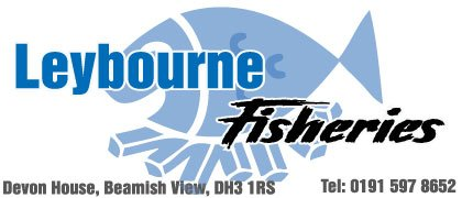 Leybourne Fisheries