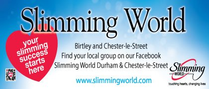 Slimming World Birtley