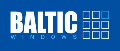 Baltic Windows