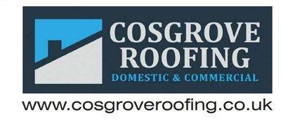 Cosgrove Roofing