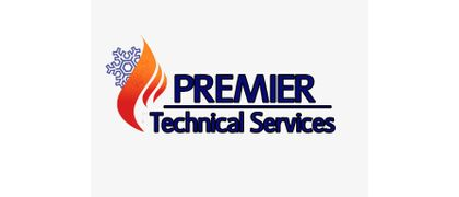 Premier Technical Services