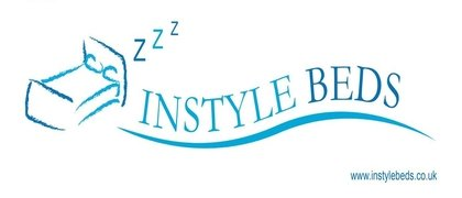 Instyle Beds