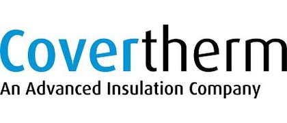 Covertherm