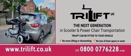 Trilift