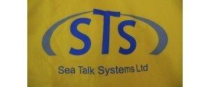 Sea Talk Systems