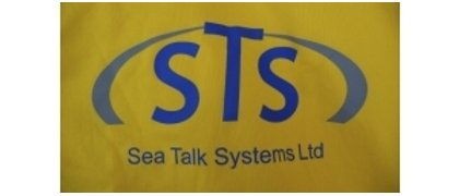 Sea Talk Systems