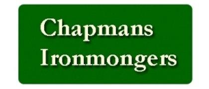 Chapmans Ironmongers