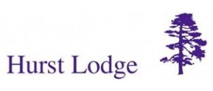 Hurst Lodge School