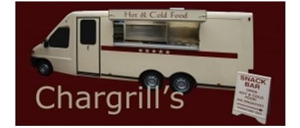 Chargrill Catering