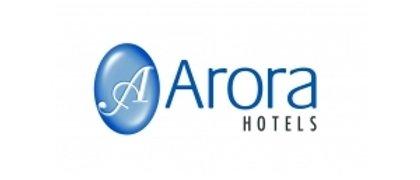 Arora Hotels