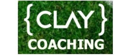 Clay Coaching