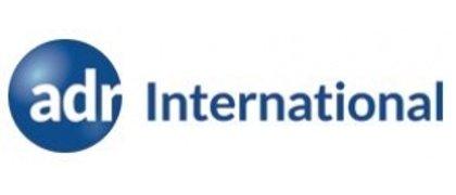 ADR International