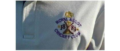 Royal Ascot Cricket Club