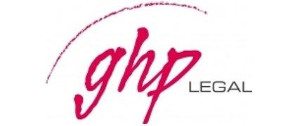 GHP Legal