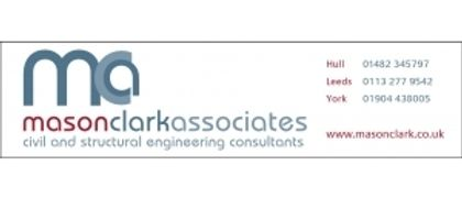 Mason Clark Associates