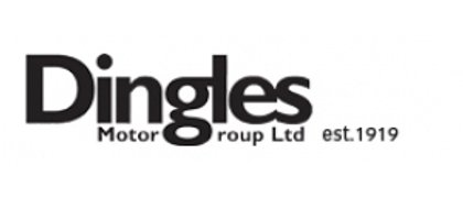 Dingles Motor Group Ltd.