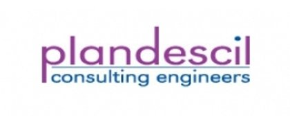 Plandescil Consulting Engineers
