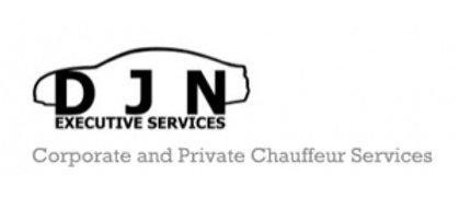 DJN Executive Services