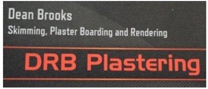 DRB Plastering