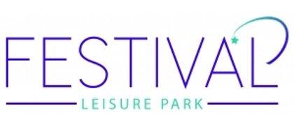 Festival Leisure