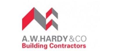 A W Hardy Ltd