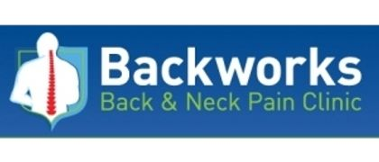 Backworks