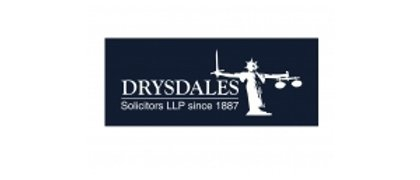 Drysdales Solicitors