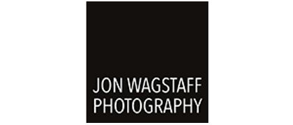 JonWagstaffPhotography