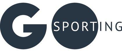Go Sporting