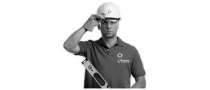Platinum Commercial Services