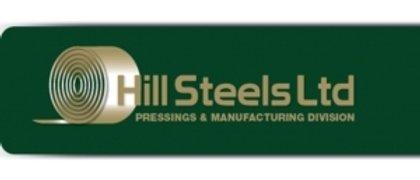 Hills Steels
