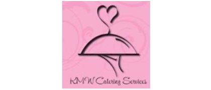 KMW Catering Services