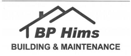 B P Hims Building & Maintenance