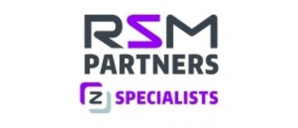 RSM Partners