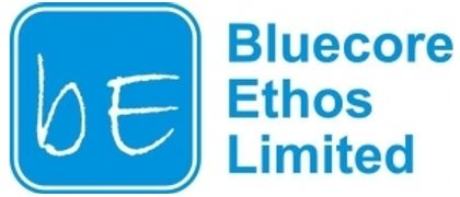 Bluecore Ethos Ltd
