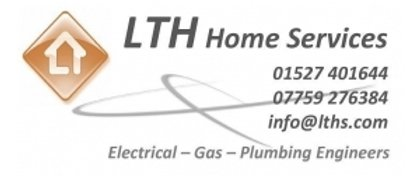 LTH Homes Services