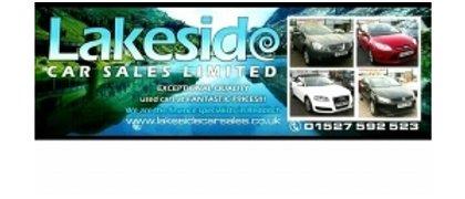 Lakeside Car Sales