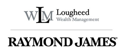 Lougheed Wealth Management