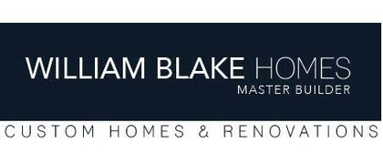 William Blake Homes