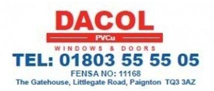 Dacol PVCu Ltd