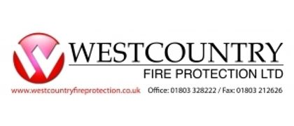 Westcountry Fire Protection Ltd