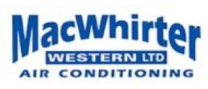 Macwhirter western ltd